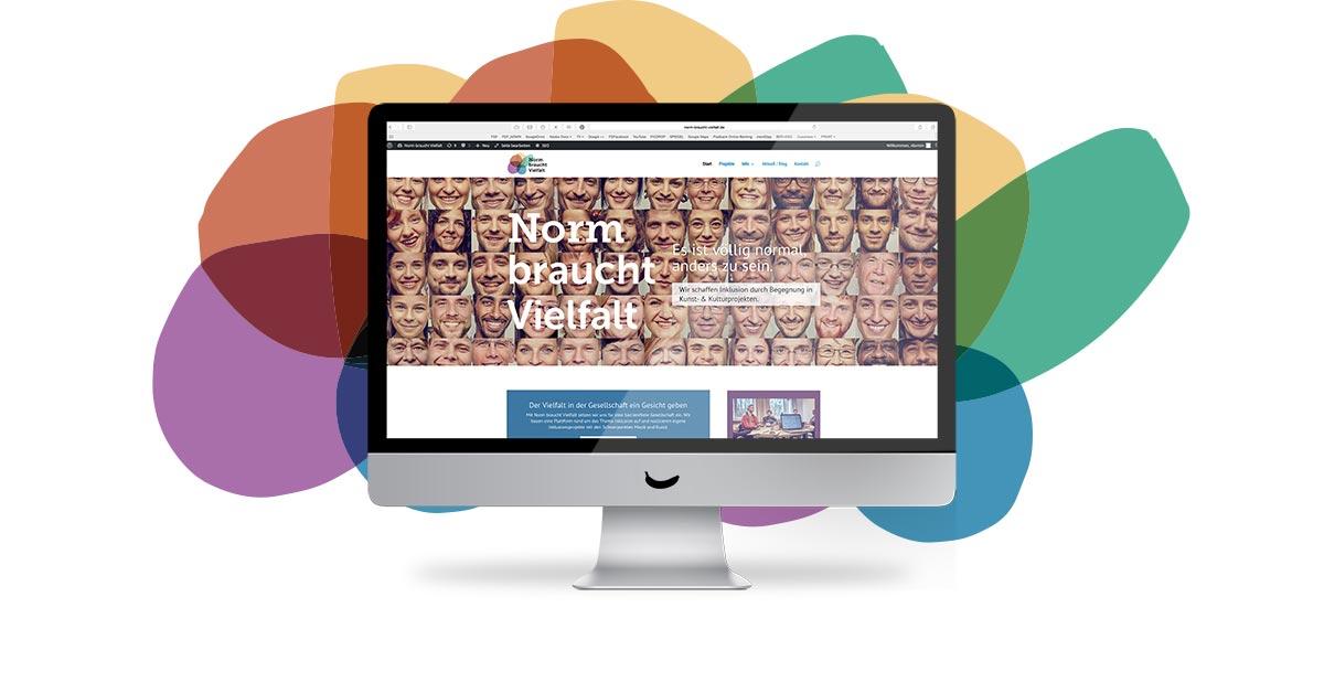 fb_01_NbV_Homepage_Mac
