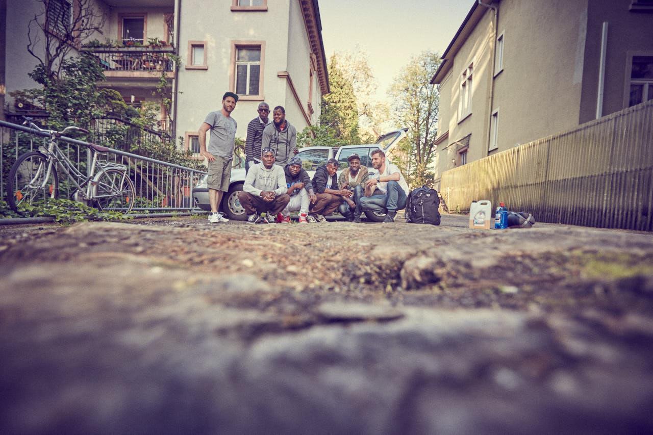 Refugees_21_byFelixGroteloh