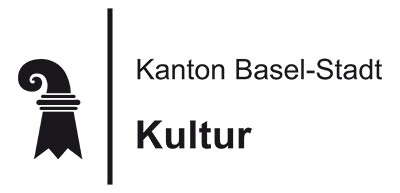 Kanton Basel-Stadt Kultur